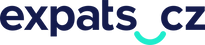 logo_expats.png
