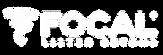 392-3926066_focal-brand-logo-focal-alpha