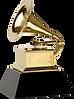 grammy-award_edited.png