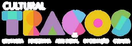 Logo Revista Traços branco png site.png