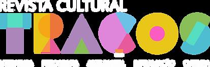 Logo Revista Traços BRANCO.png