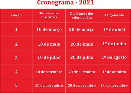 Cronograma 2021.jpg