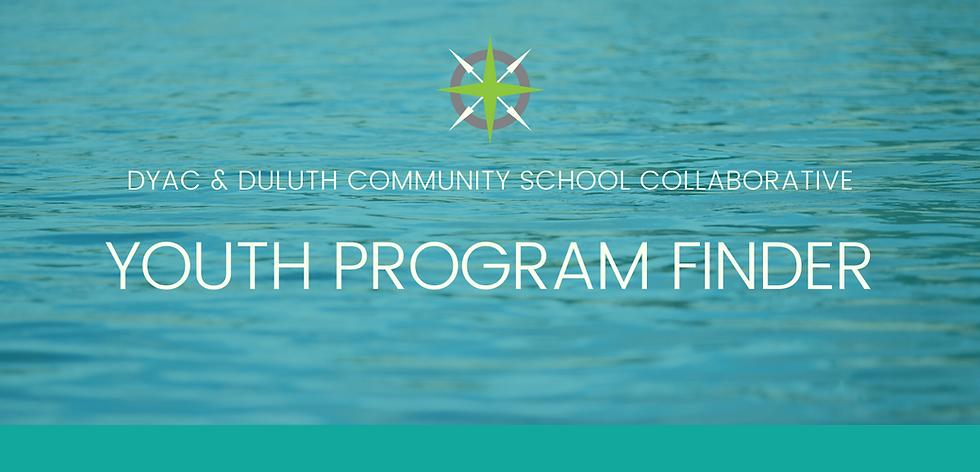 Youth Program Finder (2).png