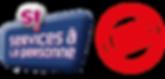 logo_service_à_la_personne.png