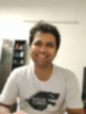 neeraj_dp.jpg