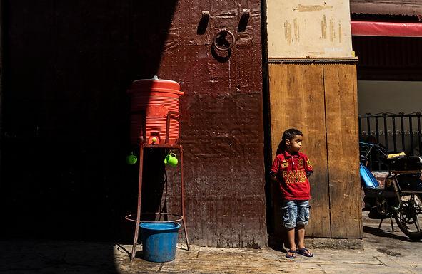 תמי 4 במרוקו
