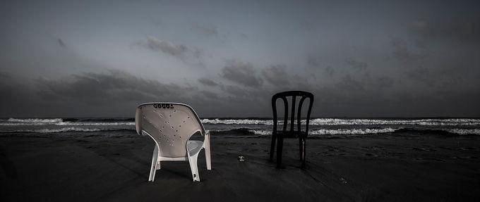 סוף מערב באשדוד