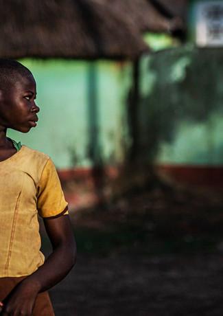 גאווה בגאנה
