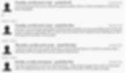 Kaylee Panty Trust reviews and feedback