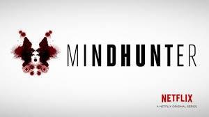 The Long Fall Producer Jason Hill's MINDHUNTER debuts on Netflix