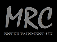 MRC Small Logo.png