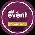 spotlight_badge_medium.png