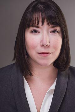 Bethany Kay jacket shot .jpg