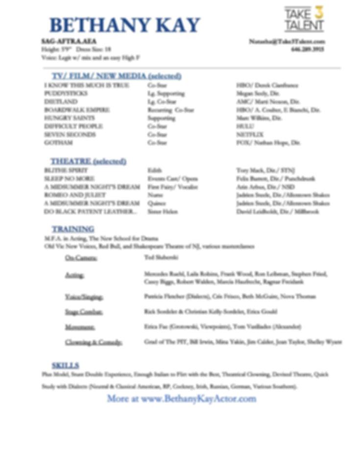 BETHANY KAY resume CURRENT 5.20.jpg