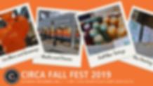 Fall Fest 2019(3).png
