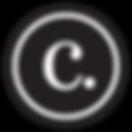 Circa-C-Vector.png