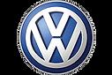 Boulie-automobiles-ww.png