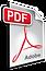 Boulie-automobiles-PDF.png