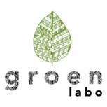 Screenshot_2020-09-22_LOGO_GROEN_LABO_18
