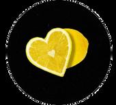 les-petits-citrons.png