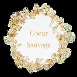 coeur-sauvage-logo-transparent.png