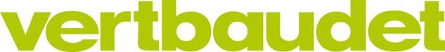 Vertbaudet_Logo.jpg