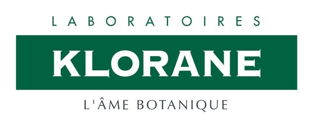 klorane-logo.png
