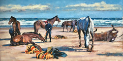 'Beach Babies'