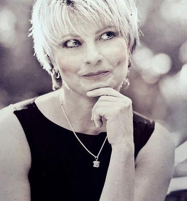 spiritual teacher | Ronda LaRue | Center for Soul Arts | United States