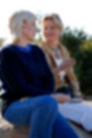 Ronda-Kathleen-Teacher-Medmt-Closeup.jpg