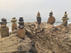 Bates beach Ventura CA