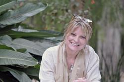 Ojai CA spiritual mentor Ronda LaRue