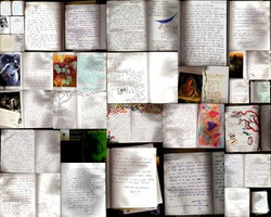 Ojai Soul Arts testimonials photo