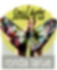 Butterfly-logo-centerforsoularts_SMALLLO
