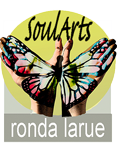 Butterfly-logo-centerforsoularts_SMALLLO