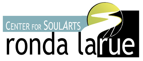 Center for SoulArts Logo