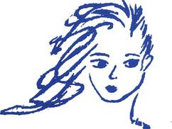 82-Silkscreen-muse.jpg