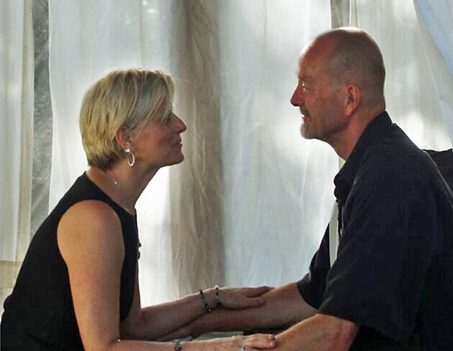 RondaMatt-CouplesRetreatDemo2.jpg