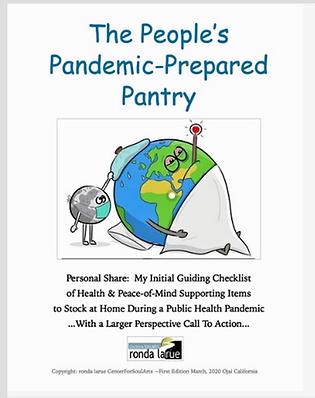 Pendemic-Prepared-Pantry-Cover.png