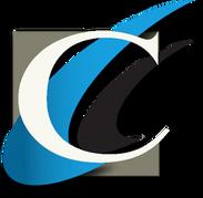 Clements Investment Management Logo