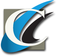 Clements Investment Management Logo