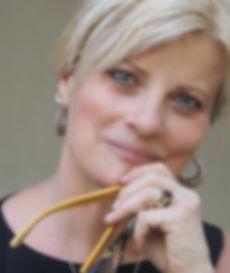 rated top spiritual teacher author and private retreat guide Ronda LaRue, M.S. Ojai California Soul Arts Retreats