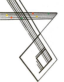 1978-SilkScreenGuiitarStraightEdge.jpg