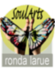Butterfly-logo-centerforsoularts_edited-