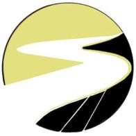 ronda larue logo closeup
