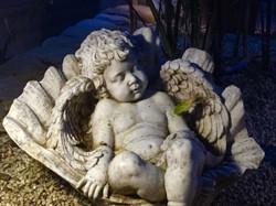 Guardian angel ojai soularts retreat