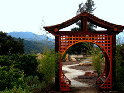 The Journey of Marriage - Ojai, CA
