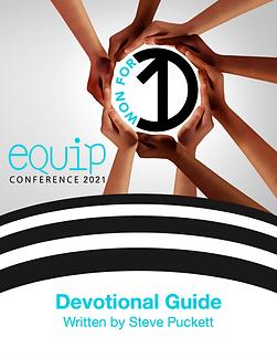 Devo Guide Cover.png