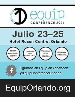 Equip 2021 Bulletin Graphic Spanish.jpg