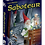 Thumbnail: Saboteur